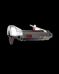 QC-213                                            Отрезной инструмент