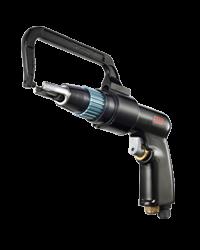 QE-231                                            Spot Drill&Hook