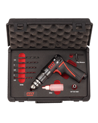 QE-323N                                            Air Reversible Drill [SET]
