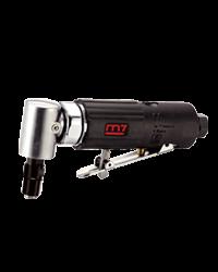 QA-611 A/B                                            90° Air Angle Пресс-подборщик